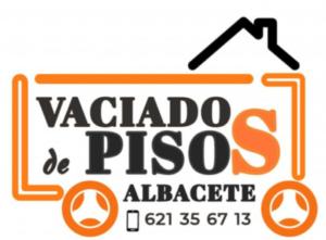 Vaciados de Pisos Albacete Empresa de vaciados en Albacete. Vaciado de pisos en La Roda. Vaciado de locales y naves en Albacete. Vaciados de viviendas en Tarazona. Recogida de escombros en viviendas en Casas Ibañez. Recogida de escombros en pisos en Pozo Cañada. Limpieza de Síndrome de Diógenes en pisos en Madriguera. Limpieza de Síndrome de Diógenes en casas en Barrax, Albacete, La Roda, Tarazona, Casas Ibañez, Pozo Cañada, Madriguera, Tinajeros, Alcalá del Júcar, Casasimarro, Munera, Mahorra, Quintanar del Rey, Almansa.